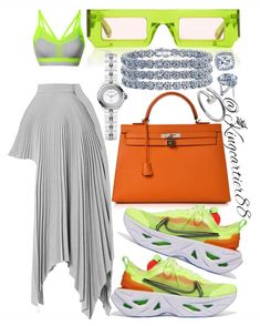 Fashion Tips Color .Fashion Tips Color Fashion Killa, Look Fashion, Girl Fashion, Fashion Outfits, Womens Fashion, Fashion Tips, Ladies Fashion, Looks Chic, Looks Style