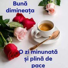 Tea Cups, Mugs, Tableware, Phonetic Alphabet, Dinnerware, Tumblers, Tablewares, Mug, Dishes