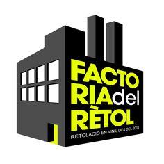 #design #dissenygràfic #retolacio #vinil #impressiodigital #manresa #summer #working #factoria #factoriadelretol #wearefactoria #fdr Logos, Summer, Design, Vinyls, Summer Time, Design Comics, Logo, Verano
