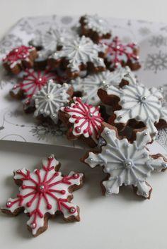 Coconut Flakes, Burlap Wreath, Cookie Decorating, Sugar Cookies, Gingerbread, Inspiration, Decoration, Biblical Inspiration, Decorating