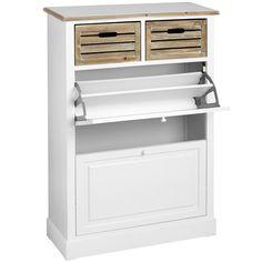 Grosvenor+Shoe+Storage+Cabinet