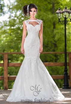 Marry Me, Mermaid Wedding, Wedding Dresses, Unique, Fashion, Bride Dresses, Moda, Bridal Gowns, Alon Livne Wedding Dresses