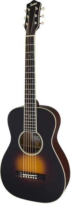 The overall cosmetic look is obviously in. The overall cosmetic look is obviously in… Gretsch Style 1 Parlor. Guitar Chords And Scales, Namm Show, 27 Years Old, Gretsch, Acoustic Guitars, Bass, Porn, Sisters, Inspired