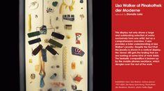 10 Most Pertinant Displays At Schmuck 2014, Munich