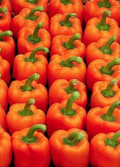 Orange and Green Fruit And Veg, Fruits And Veggies, Jaune Orange, Orange Aesthetic, Orange You Glad, Orange Recipes, Orange Is The New Black, Red Green, Orange Crush