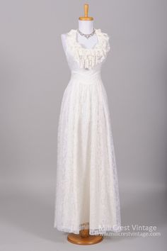 valdor wedding dress shop