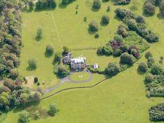 ..:: Virtual Hunterston ::.. - Mansion House