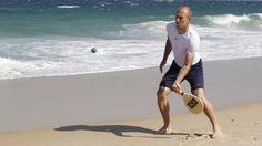 Zerou o Rio Running, Beach, World Cup, Deporte, Rio De Janeiro, Holland, Racing, Keep Running, Jogging