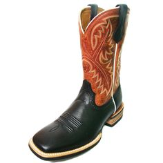 02bc99ffd58 22 Best Kids' Boots & Footwear images in 2013 | Kids boots, Cowboy ...