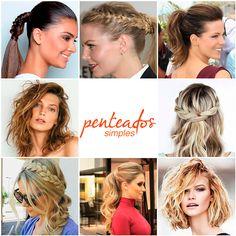 CABELOS: CORTE, COR E PENTEADOS PARA A ESTAÇÃO https://www.pluricosmetica.com/pluriblog/cabelos-corte-cor-e-penteados-para-a-estacao/