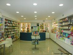Farmacia Juan Badia