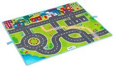 #puericultura Viking Toys 5200 – Alfombra de juegos