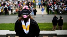 As crucial as a university degree has become for working in the modern economy, it is not the only route forward into a wildly lucrative and satisfying career—just ask famous dropouts Bill Gates, Oprah Winfrey, Michael Dell, Steve Jobs, Mark Zuckerberg.In the future, a single bachelor's degree in a p