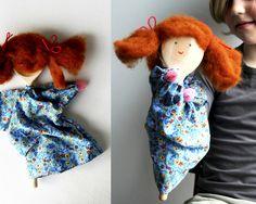 120316+puppet+theater+doll+3.jpg (800×640)