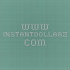 www.instantdollarz.com