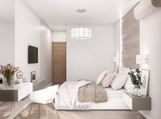 Home Design Decor, Home Decor Styles, Interior Design, Master Bedroom Interior, Bedroom Decor, Wardrobe Room, House Layouts, Luxurious Bedrooms, Small Apartments