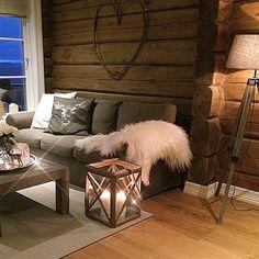 grysval's photo on Instagram Living Room, Instagram Posts, Table, Furniture, Home Decor, Decoration Home, Room Decor, Sitting Rooms, Living Rooms