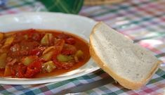 Thai Red Curry, Ethnic Recipes, Food, Eten, Meals, Diet