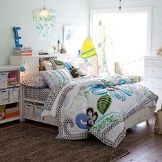Dormitoare pentru adolescenti (2)