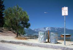Moment Californien_03, Lake Tahoe, 19 juillet 1978, NIKON FM by Many Souffan - Google+