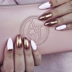Manicure, hybryda, paznokcie hybrydowe #nails #piekniejszaty Manicure, Nails, Hair Beauty, Nail Art, Casual, Nail Manicure, Finger Nails, Ongles, Nail