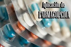 #Farmacopedia | Esta aplicación sirve para encontrar características básicas farmacológicas de compuestos utilizados en humanos. Ingresa a: http://akademeia.ufm.edu/farmacopedia/   y busca tus fármacos. #Antibióticos #Medicina