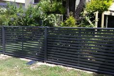 Unearthly Wooden fence foundation ark,Easy front yard fence and Modern fence technologies inc. Gabion Fence, Concrete Fence, Bamboo Fence, Cedar Fence, Fence Planters, Brick Fence, Green Fence, White Fence, Fence Landscaping
