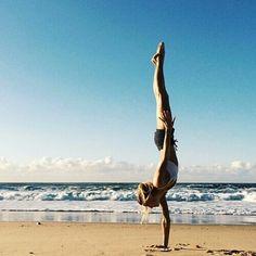 in #yoga in phlow