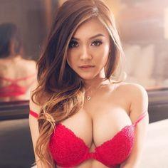 Rebecca de mornay pussy pics