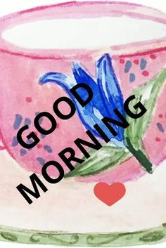 #good_morning #subh_prabhat Good Morning Images, Pdf, Books, Gud Morning Images, Libros, Book, Good Morning Picture, Book Illustrations, Libri