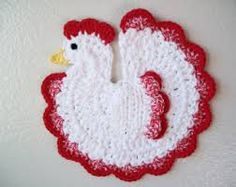 Rezultat iskanja slik za presina crochet all'uncinetto