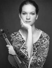 This is iconic Hilary Hahn--imitation might be obvious? Violin Photography, Musician Photography, Portrait Photography, Classic Portraits, Famous Musicians, Studio Portraits, Classical Music, Musical, Music Artists