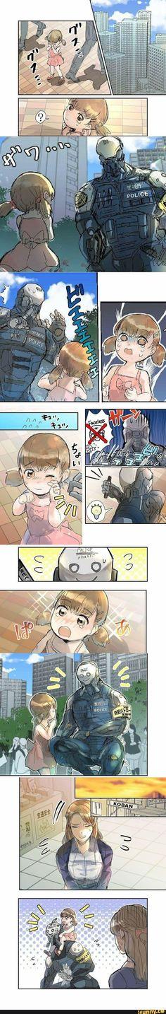 Picture memes by Sensei: 35 comments – iFunny :) – Animation ideas Anime Comics, Anime Meme, Manga Anime, Mini Comic, Comics Story, Short Comics, Cute Stories, Animation, Fantasy Girl