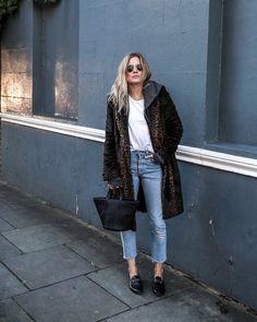 by fashionblogs3