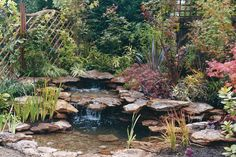 diy water features | OUR OWN STAFF (we never employ sub-contractors) COVER ALL OF ...