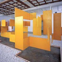 Aldeia - sua casa, simples assim - Hélio Oiticica – A Arte Contemporânea…