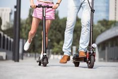 In this article, we will look at the best adult kick scooters out there. Here we have picked out a few best adult scooters that we think are perfect for adults. Best Electric Scooter, Best Scooter, Kick Scooter, Scooters, Valencia, Tops, Organ Donation, Medical News, Wood Toys