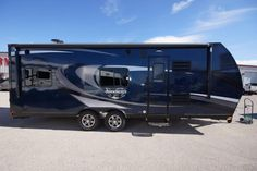 13 Best Livin' Lite RV images in 2017 | Rvs for sale, Rv