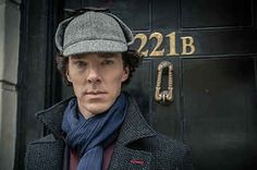 14 Times We Fell In Love With Sherlock