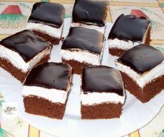 Paleo, Coleslaw, Winter Food, Diy Food, Cake Cookies, Nutella, Tiramisu, Bacon, Cheesecake