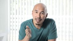 Important message from Francis Chan, Hell: We can't afford to get it wrong.