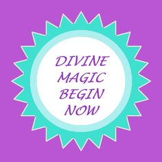 I like to share this article about ECs with everyone, as with the last posting switch words can help us to connect to all our past experi. Learn Reiki, Healing Codes, Switch Words, Reiki Symbols, Spiritual Messages, Magic Words, Phobias, Spelling, Affirmations