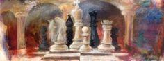 Chessplayer...