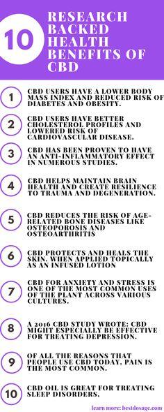 Organic, non-GMO, pesticide-free CBD oil and CBD salves. CBD helps nourish the body. Oil Benefits, Health Benefits, Stress, Cbd Hemp Oil, Medical Marijuana, Cannabis, Pain Relief, The Balm, The Cure