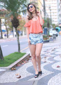 3-tamanco posh petite jolie look verão 2016