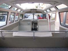 1000 ideas about vw bus for sale on pinterest buses vw for 1959 23 window vw bus for sale