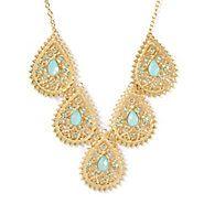 Jewelry | Icing