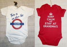 Stay At Home, Onesies, Baby, Kids, Clothes, Fashion, Young Children, Outfits, Moda