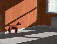 tatsuro-kiuchi-dog-illustration-1