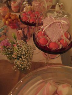 Candy-Bar #Boabdil #boda #granada #candybar #love #sweetwedding #bodaengranada